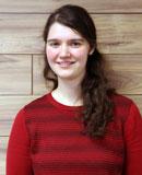 Alison-Gillmeister-Web
