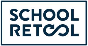 School Retool logo