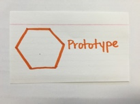 Prototype header